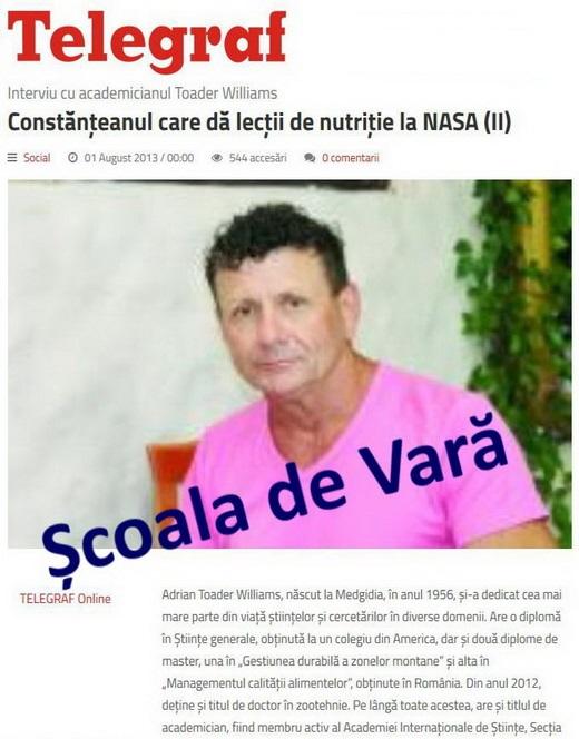 """Imnul României """"Un suflet de român"""""""